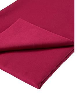 non-iron-percale-180-thread-count-flat-sheet
