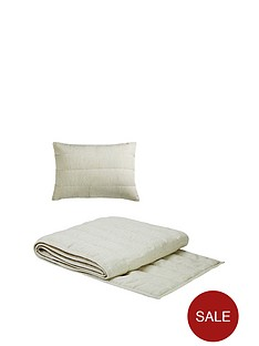 hotel-collection-tranquility-200-thread-count-runner-and-cushion