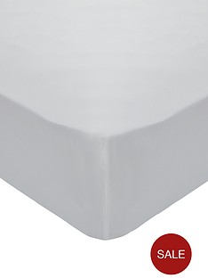 hotel-collection-cotton-300-thread-count-extra-deep-fitted-sheet