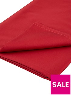 hotel-collection-cotton-300-thread-count-flat-sheet