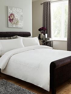 belledorm-stockholm-200-thread-count-duvet-cover-set-white