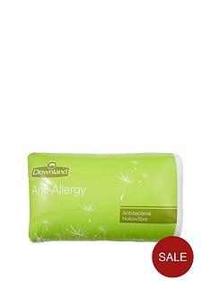 downland-anti-allergy-15-tog-all-seasons-duvet