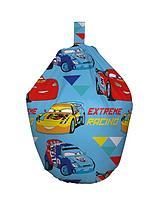 Champ Bean Bag