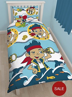 jake-and-the-neverland-pirates-sharks-rotary-single-duvet-cover-set