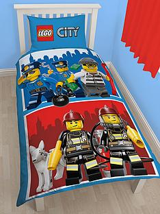 lego-city-panel-single-duvet-cover-set