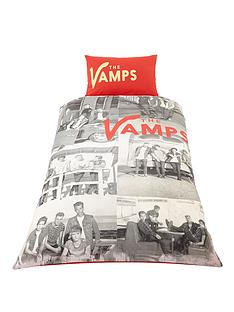 the-vamps-panel-duvet-cover-set
