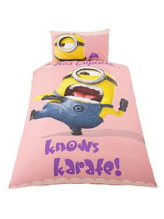despicable-me-single-duvet-cover