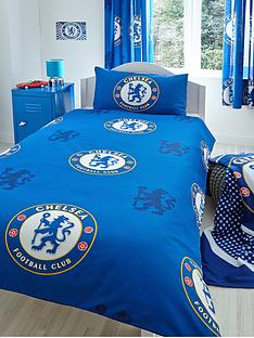 chelsea-bullseye-reversible-duvet-cover-set