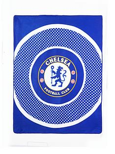 chelsea-bullseye-fleece