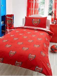 arsenal-bullseye-design-reversible-duvet-cover-set