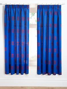 fc-barcelona-barcelona-bullseye-pleated-curtains