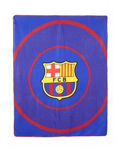 barcelona-bullseye-fleece