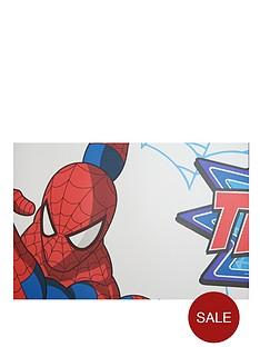 spiderman-graham-brown-thwip-wallpaper