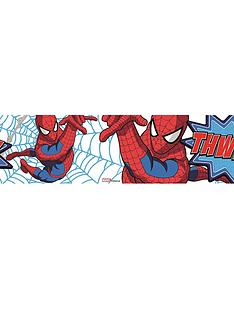 spiderman-graham-brown-thwip-border