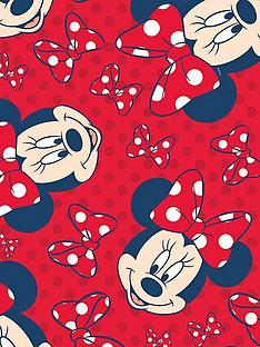 minnie-mouse-graham-brown-wallpaper