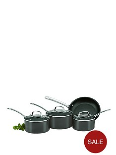 circulon-genesis-plus-4-piece-cookware-set