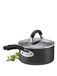 circulon-origins-saucepan-18-cm-black