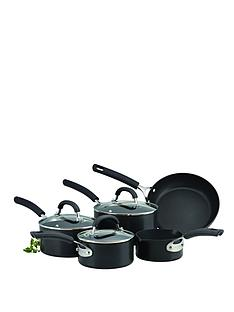 circulon-origins-5-piece-set--black
