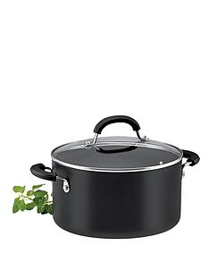 circulon-origins-stockpot-24-cm-black