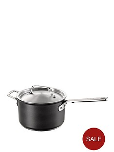 anolon-authority-20-cm-38-litre-covered-saucepan