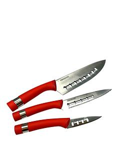 circulon-chakall-3-piece-knife-set