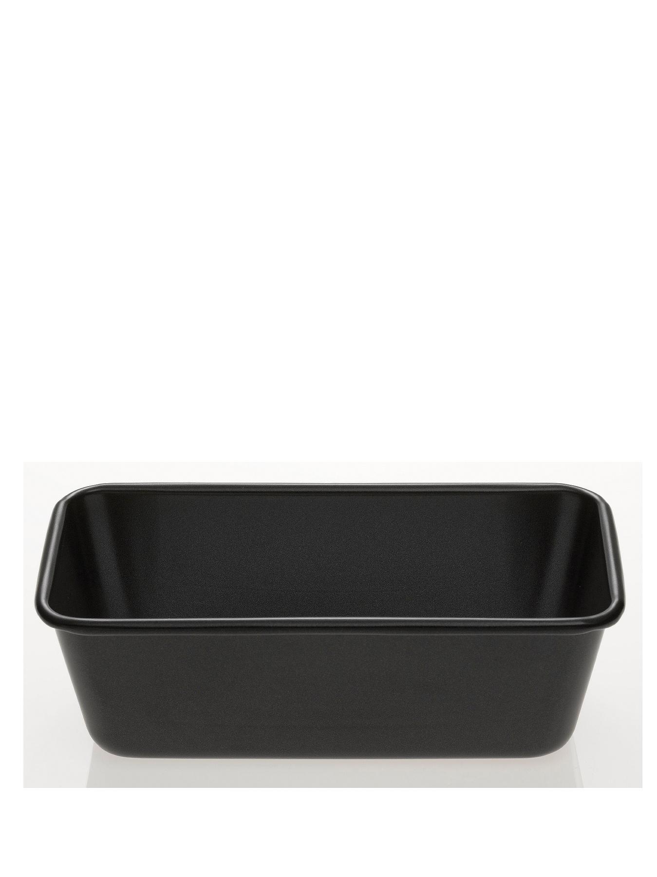 Prestige Inspire 1lb Loaf Tin