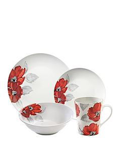 price-kensington-posy-16-piece-dinner-set