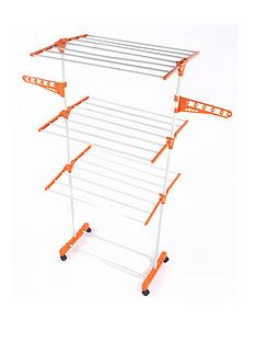 beldray-3-tier-airer