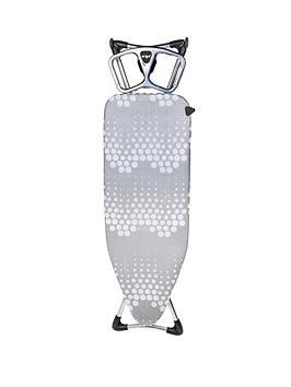minky-ergo-supreme-ironing-board-122-x-43-cm
