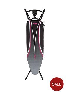 minky-ergo-pink-ironing-board-122-x-38-cm