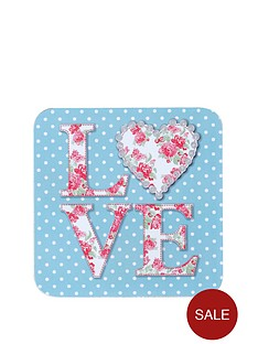 hardwood-patchwork-love-coasters-and-placemats-set