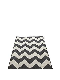 zig-zag-flat-weave-rug