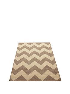 chevron-flatweave-rug