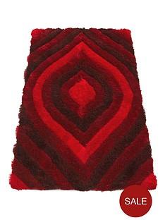 laurence-llewelyn-bowen-nimbus-rug