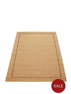 elegance-rug-120-x-170-cm