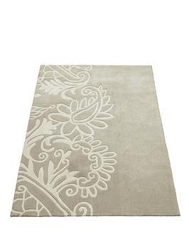 fearne-cotton-luna-rug
