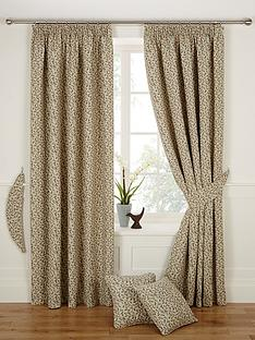 kew-jacquard-lined-pleated-curtains