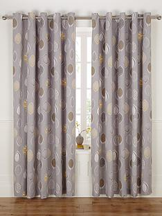 simple-leaf-eyelet-curtains