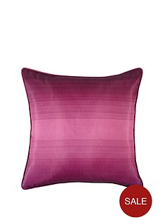 graded-stripe-filled-cushion