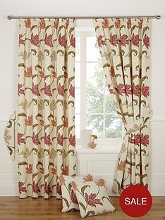 kinsale-pleated-curtains
