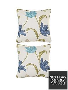 kinsale-filled-cushions-pair