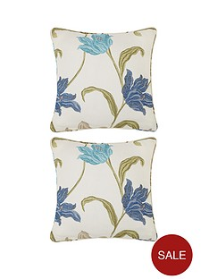 kinsale-filled-cushions-pair