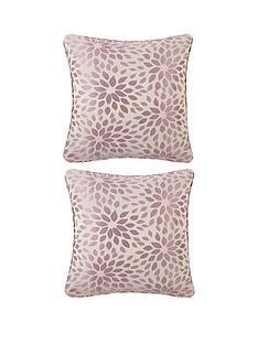 darla-cushion-covers-pair