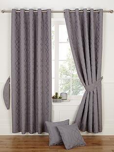 kwai-eyelet-curtains