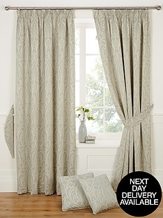 symphony-lined-pleated-curtains