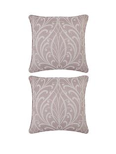 symphony-cushion-covers-pair