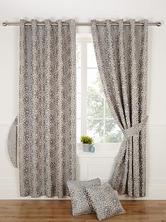 darla-eyelet-curtains
