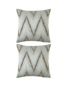 india-jacquard-cushion-covers-pair