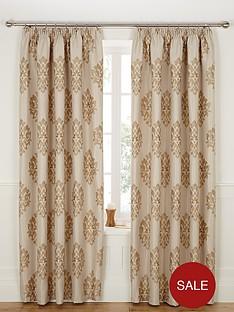 danielle-jacquard-pleated-curtains
