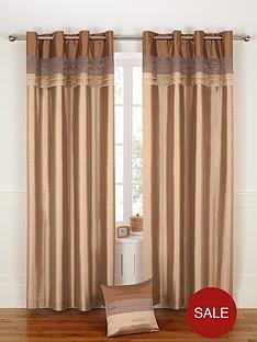 hamilton-mcbride-seattle-eyelet-curtains